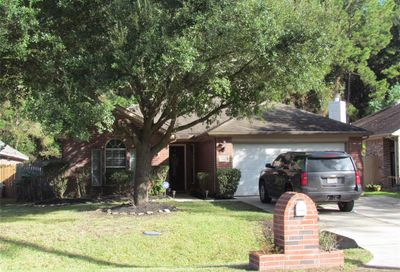21609 Forest Colony Drive Porter TX 77365