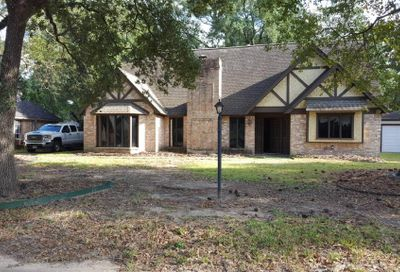 6919 Worcester Drive Spring TX 77379