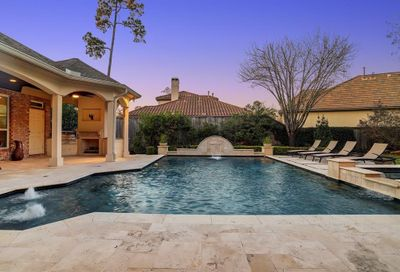 79 Silvermont Drive The Woodlands TX 77382
