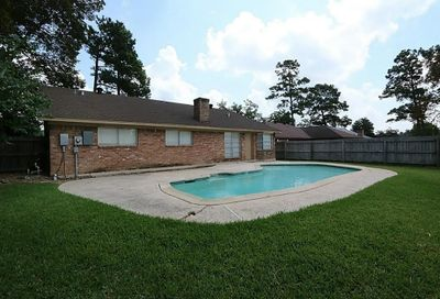 6226 Forestgate Drive Spring TX 77373