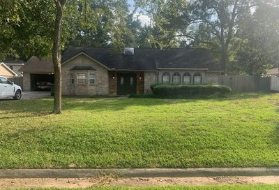 218 Wickwood Drive Spring TX 77386