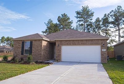 2367 Timberland Country Drive Conroe TX 77304