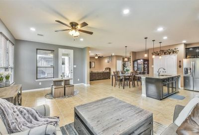 20623 Fawn Timber Trail Humble TX 77346