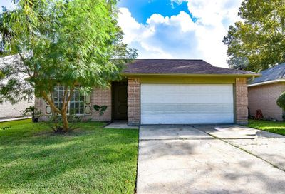 15314 Bedford Glen Drive Channelview TX 77530