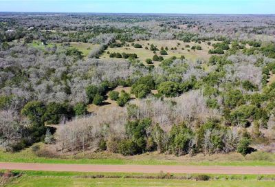 1240 S Weyand Rd Lot 6 Round Top TX 78954