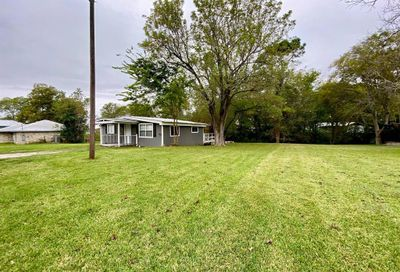 203 Coveview Drive Huffman TX 77336