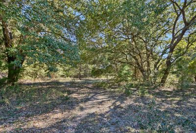 1240 S Weyand Rd Lot 8 Round Top TX 78954