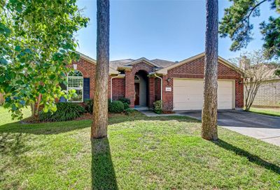 11819 Aerie Drive Tomball TX 77377