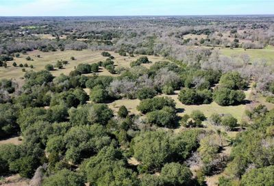 1240 S Weyand Rd Lot 9 Round Top TX 78954