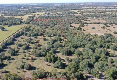 1240 S Weyand Rd Lot 10 Round Top TX 78954