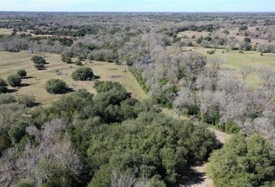 1240 S Weyand Rd Lot 11 Round Top TX 78954