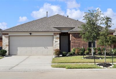 15423 Paxton Woods Drive Humble TX 77346