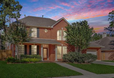 14710 Brenly Drive Cypress TX 77429