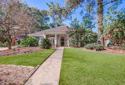 4115 Brook Shadow Drive Kingwood TX 77345