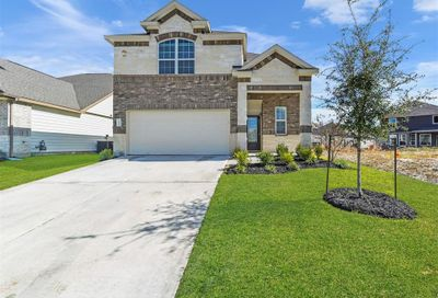 17530 Harbourfront Road Humble TX 77346