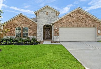 27943 Parkside Creek Drive Spring TX 77386