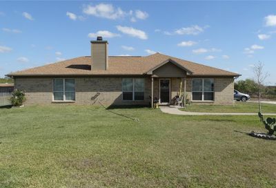 17930 N Interstate 35 West TX 76691