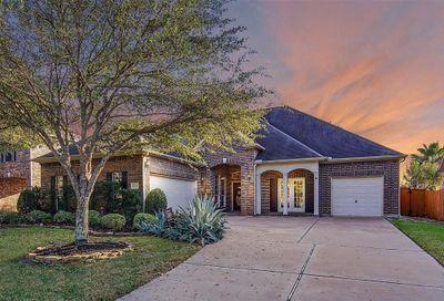 20015 Standing Cypress Drive Spring TX 77379