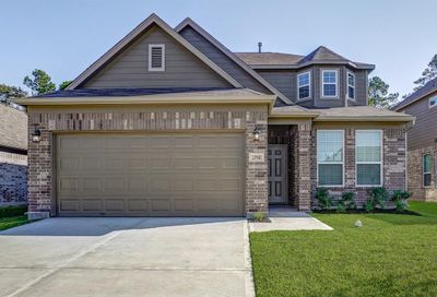 20910 Cypress Overlook Trail Humble TX 77338