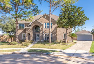 10418 Springland Court Houston TX 77065