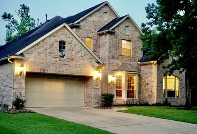 63 Nocturne Woods Place The Woodlands TX 77382