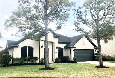 11306 Softbreeze Court Pearland TX 77584