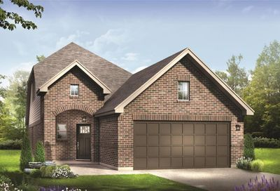 15770 Cairnwell Bend Humble TX 77346