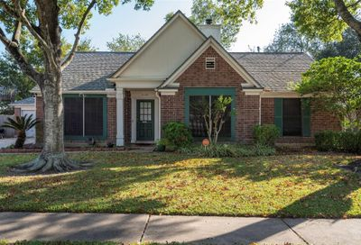 5106 Spring Branch Drive Pearland TX 77584