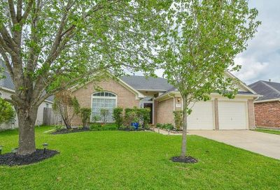 3607 Paigewood Drive Pearland TX 77584