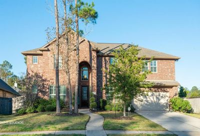 12815 Kinkaid Meadows Lane Humble TX 77346