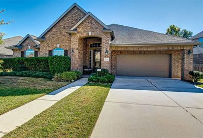 27309 Dara Springs Lane Spring TX 77386
