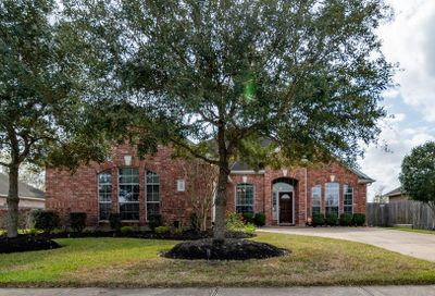 5810 Little Grove Drive Pearland TX 77581