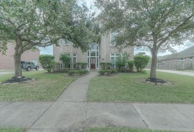 11404 Gladewater Drive Pearland TX 77584