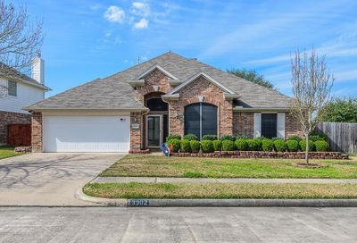 3902 Dunlavy Drive Pearland TX 77581
