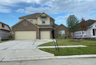 2509 Sequoia Grove Drive Iowa Colony TX 77583