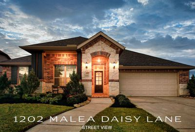 1202 Malea Daisy Lane Richmond TX 77406