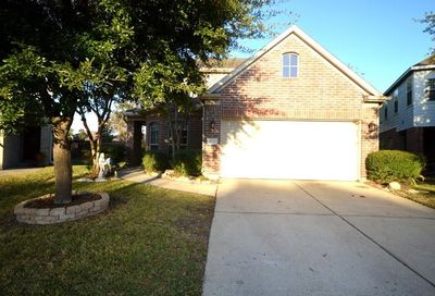 18430 Emory Brook Court Humble TX 77346