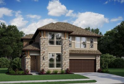 16610 Polletts Cove Court Humble TX 77346
