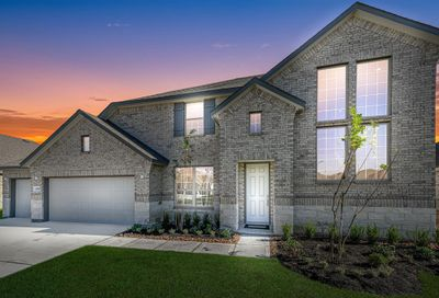 31010 Gullwing Manor Tomball TX 77375