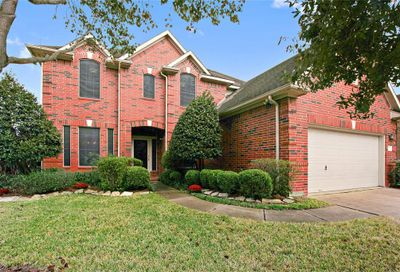 1205 Pine Moss Court Pearland TX 77581