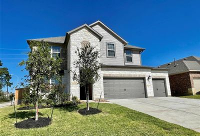 11118 Longleaf Ridge Way Tomball TX 77375