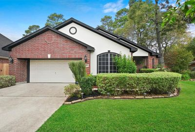 19015 Volley Vale Court Humble TX 77346