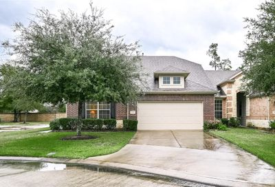 14112 Commons Cove Court Humble TX 77396
