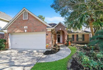 20814 Meadow Belle Court Humble TX 77346