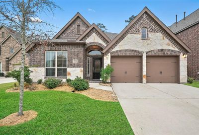 27156 Devyn Forest Lane Spring TX 77386