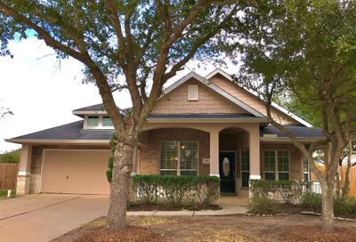 2302 Shadow Canyon Court Pearland TX 77584