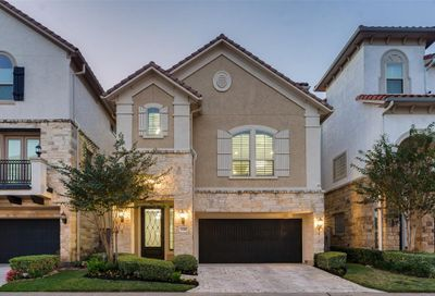 1014 Old Oyster Trail Sugar Land TX 77478