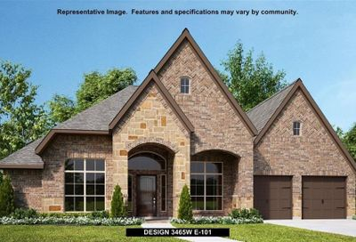 12315 Drummond Maple Drive Humble TX 77346