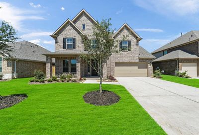 723 Chestnut Cove Lane Richmond TX 77469