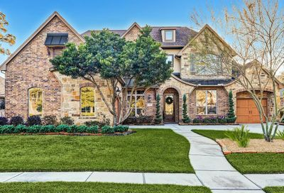 12818 Tamarack Bend Lane Humble TX 77346